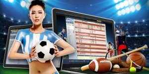 Kumpulan Situs Judi Bola Online Terpercaya 2018