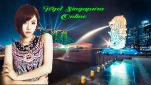 Cara Menang Main Judi Togel Singapore
