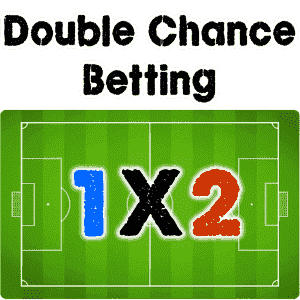 Panduan Lengkap Cara Bermain Double Chance
