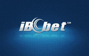 Panduan Cara Bermain IBCBET